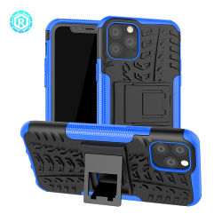 Hete New TPU Mobile/Cell Phone Case/Cover voor iPhone 11 PRO