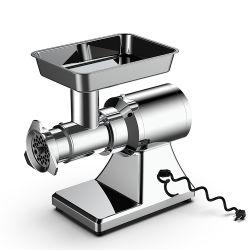 Hr32MD многофункциональные кухонные приспособления промышленных мясо кофемолку вручную мясо кофемолку заслонки смешения воздушных потоков