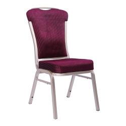 Настраиваемые РЕСТОРАН БАНКЕТ мебель наращиваемые Gold Luxury оптовые свадебные мероприятия стульями и столами