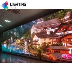 Nuevos Productos Buen Precio2.97 P2.6/P/P/P4.813.91 al aire libre en el interior de la publicidad de la pantalla LED SMD Billboard las pantallas de vídeo de fondo de pantalla de pared