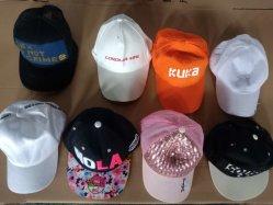 모자 모자 스카프 브래지어는 의류에 의하여 사용된 옷을 사용했다