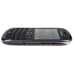 Originele Geopende Mobiele Telefoon voor Blackbery 9900 Klassieke Slimme Telefoon 9790 9810 9720
