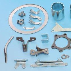 Sensor de metal Produtos Acessórios Punch/estampagem de peças de extensão