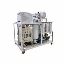 Gasóleo vermelho descoloração e purificador de óleo (TYR-Ex-20)