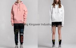 Neue Mode Herrenbekleidung Ärmellos Strickjacke Casual Sport Hoodie Jacke