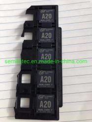 Processeur Allwinner A20 IC SoC dispose d'un processeur double coeur Cortex-A7 processeur ARM