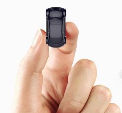 Kleine Auto USB-Stimme/Audiofeder-Schreiber mit MP3-Player (AVP016ES2)