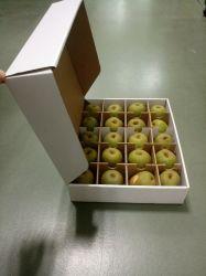 Из гофрированного картона Киви упаковки коробки