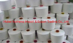 100% spannen Polyester Sewingthread 30/2 30/3 industrielles Nähmaschine-Gewinde