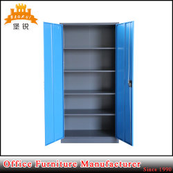 Design moderno mobiliário de escritório Estante Steel flat file cabinet
