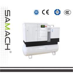 Fabricant Chinois d'équipement industriel en général dans le nouveau compresseur à air