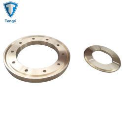 Tengri Supply Flachdichtung, Kupferne Dichtscheibe