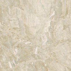 بوتتيسينو فلوريانا بورسيلين بالألواح الزجاجية الأرضية من الحجر الكريم