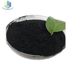 Кухня плита капоты завод активированный уголь из бамбука для очистителя воздуха