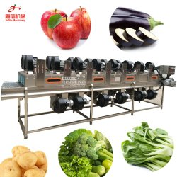 Сильный ветер фруктов и овощей для стравливания воздуха/выдувания/сухой/сушки/осушитель оборудования для производства продовольствия процесса/перерабатывающей промышленности с маркировкой CE/сертификат ISO