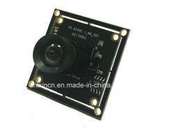 Usb 2.0 Módulo de cámara de la Junta de 1080P para Windows, Linux, Android y Mac OS