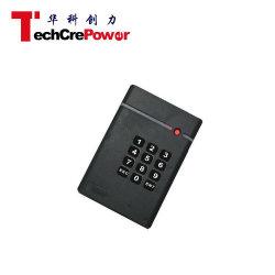 EK-04A RFID 카드 리더 액세스 제어 Wiegand26 독립형 액세스 컨트롤러