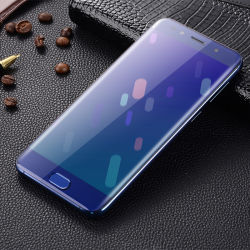 Commerce de gros 5,5 pouces Smart Phone S8 Mini Mobile Cell Phone