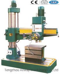 機械放射状の鋭い機械