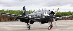 防爆およびパンク防止航空機 / フライ / エアバランス / フライングタイヤ