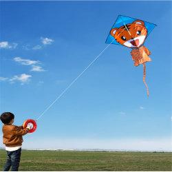 زخرفة بيتيّة مضحكة أطفال رياضة قوة ريح طائر ورقيّ لأنّ عمليّة بيع