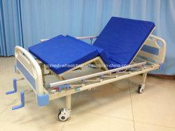 Base de hospital manual da função médica do produto dois dos cuidados médicos para a HOME e o hospital