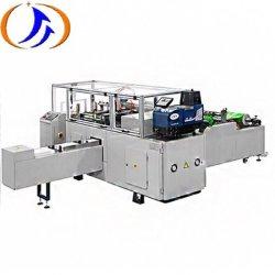 De beste Machine van het Knipsel en van de Verpakking van het Document van de Hoge snelheid van de Kwaliteit A4