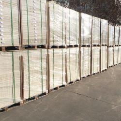 2020 Nueva película 60 gramos de rollo de papel offset para la impresión de alta calidad y buen precio.