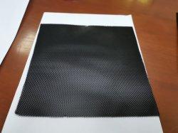 Micro memoria di favo di alluminio del diametro 1mm per il ventilatore