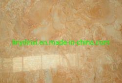Новая конструкция ПВХ фанера/Uvplywood зерна/полиэстер фанеры в мебели