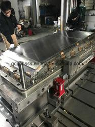 Vorm SMC voor Delen Auotomotive van de Deur SMC van de Bus