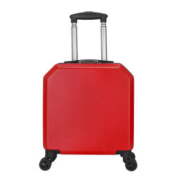 Les roues de laminage à chaud de 2021 Vente de bagages pour le disque d'apparence de Shell