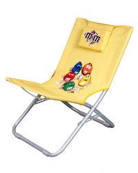 طيف خارجيّ بسيطة مسيكة [بش شير] [سون لوونج شير] يخيّم جدي كرسي تثبيت