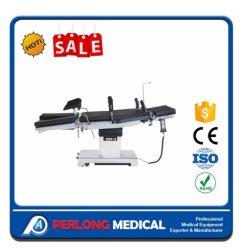 Le théâtre d'exploitation électriques médicaux chirurgicaux Ot-Klc Table Meubles;