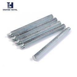 China Acessórios de hardware do fornecedor do Parafuso do Pino de Aço Inoxidável