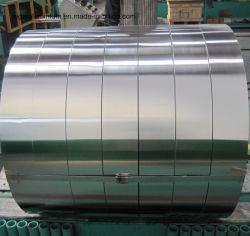 Super Qualité de l'appui de bandes de soudure en aluminium