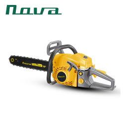 Herramientas de jardinería poda PRO Professional Chainsaw