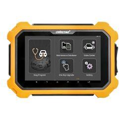 Obdstar X300 DP plus X300 Pad2 C Tablette-Support elektronisches Bediengeraet der Paket-vollen Versions-8inch Programmierung und Toyota-intelligenter Schlüssel