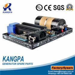 Gerador de Energia 3 da fase 30kVA regulador de voltagem do alternador AVR R449