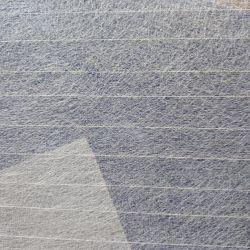 Velare non tessuto della fibra di vetro per tetto