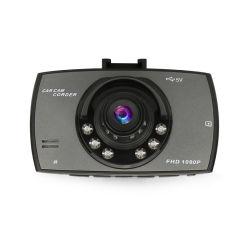 Heißer verkaufender Miniauto-Kamerarecorder mit vorzüglichem Aussehen