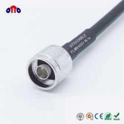 50 옴 RF 동축 케이블 LMR400