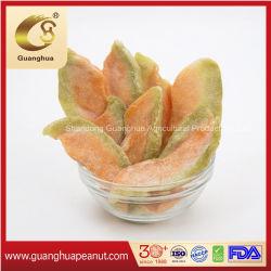 Neue Getreide-neue Geschmack-beste Qualität getrocknete Früchte
