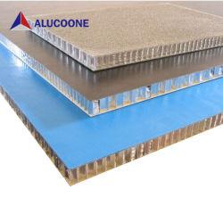 Alucoone durchlöcherte Bienenwabe-Panel Acm Panel-Aluminiumzusammensetzung