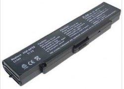 Batterie 6 cellules pour Sony VGP-BPL2C VGP-BPS2UN VGP-BPS2C