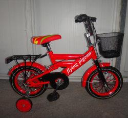 강한 BMX Bicycle 10g Spokes Children Bike (FP-KDB203)