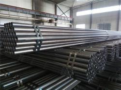 API ВПВ пилы стальной трубопровод