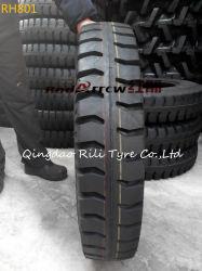 400-14 Vehicles, Truck, Buses e Tralier multiuso Tyre