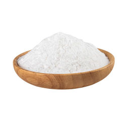 Industrieller Grad-NatriumazetatTrihydrate 6131-90-4
