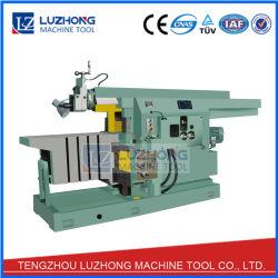 Hydraulische formenhochleistungsmaschine (hydraulischer Hobel BY60100 BY60125)